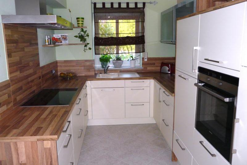 Preiswerte einbauküchen  Einbauküchen | robacorrugated.com